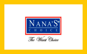 product-line-nanas-choice-2