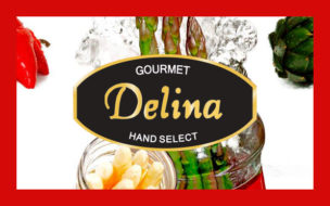 product-line-delina-1